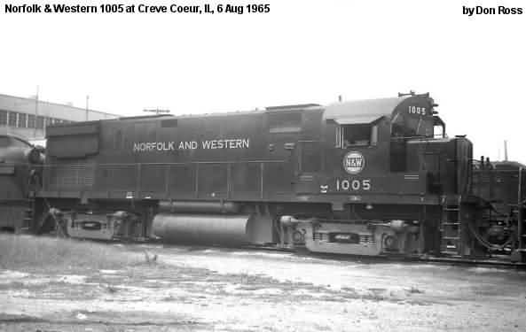 new mexico short lines and industrial railroads